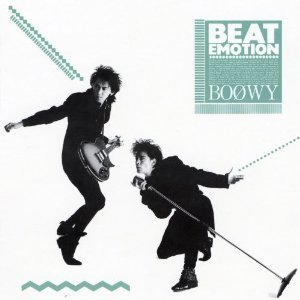 BOOWY「BEAT EMOTION」.jpg