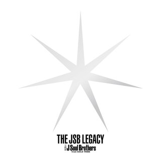 三代目J Soul Brothers「THE JSB LEGACY」.jpg